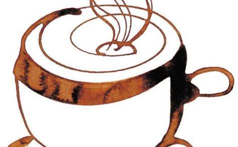 La cafeína está de moda