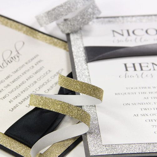 An awesome invitation can set the stage for an incredible event. Print Your Own Invitations Tips And Tricks How To Print Invitations