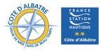 logo FSN 2 etoiles - SNCA