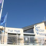 Le Club Nautique Valeriquais – CNV