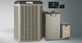 Find hvac contractor
