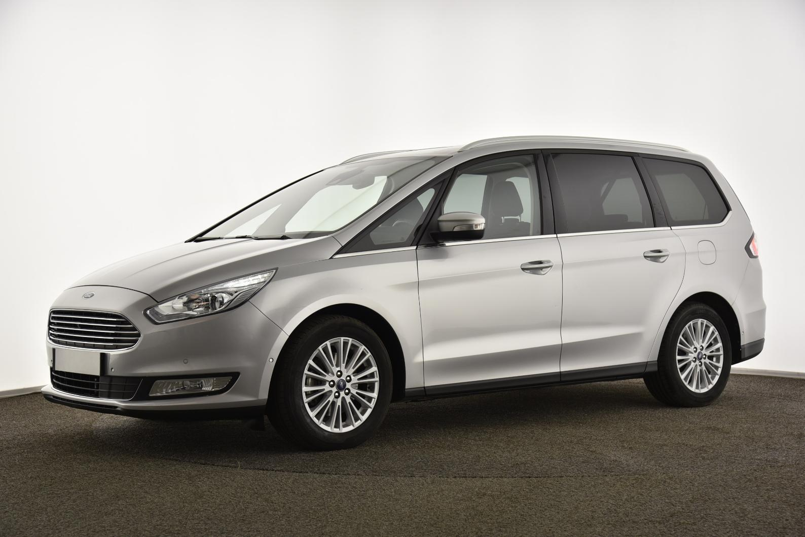 ford galaxy 2 0 tdci 150 s amp s