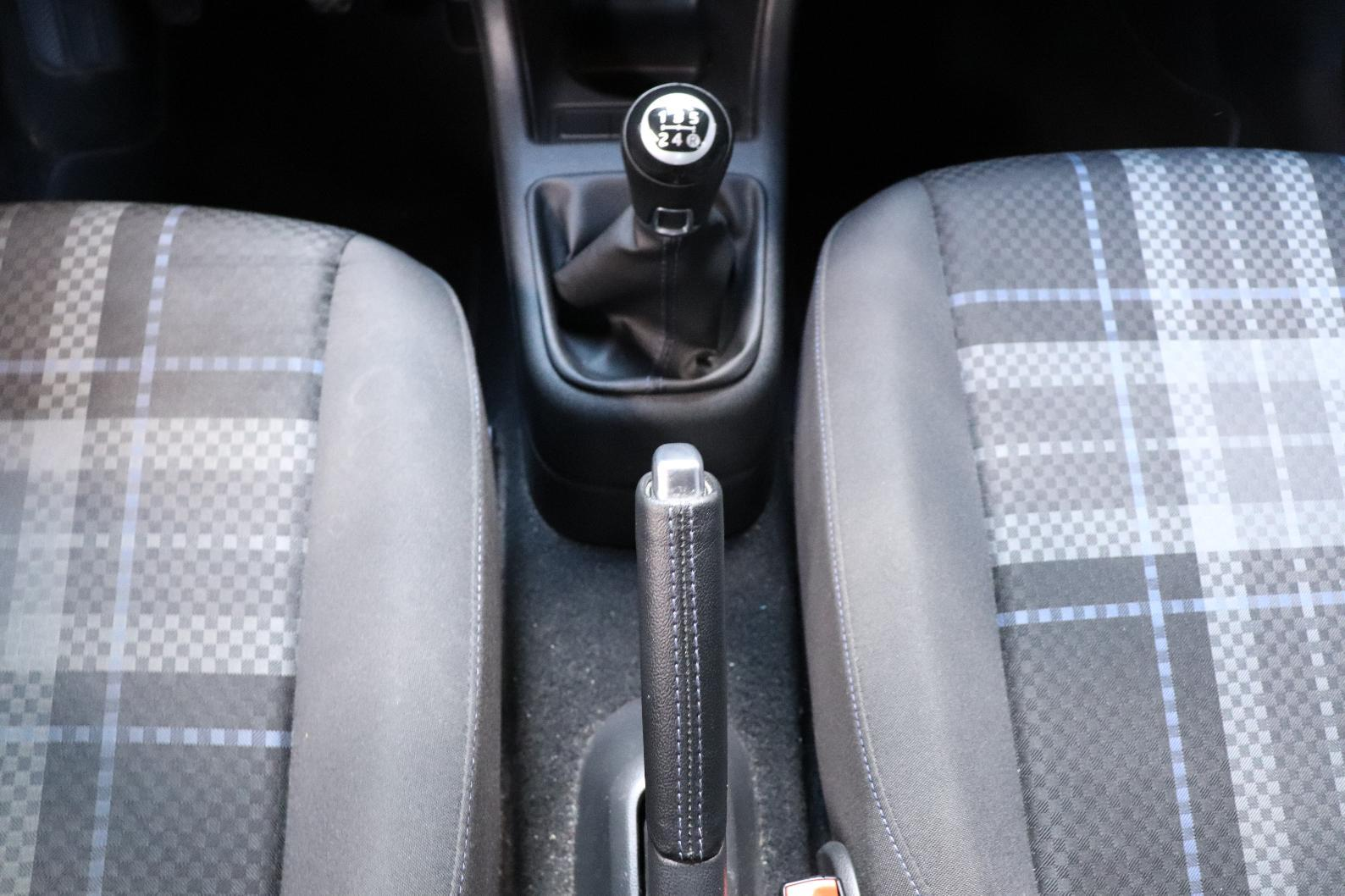 volkswagen up club les occasions norauto