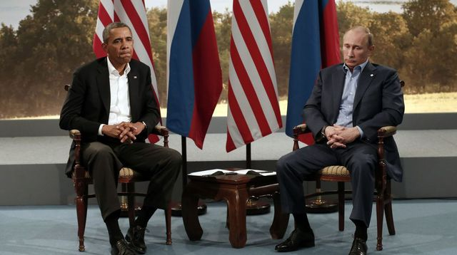 https://i1.wp.com/static.lexpress.fr/medias_4952/w_640,h_358,c_fill,g_center/v1404783271/obama-meets-with-vladimir-putin-during-the-g8-summit-at-lough-erne-in-enniskillen-1_2535834.jpg