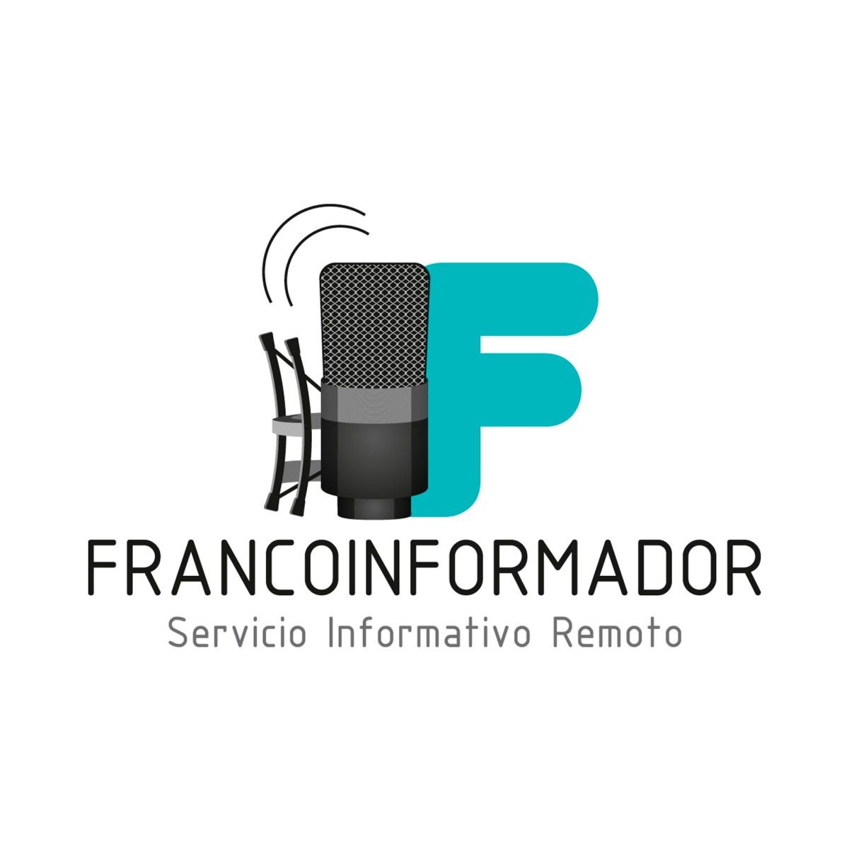 Francoinformador