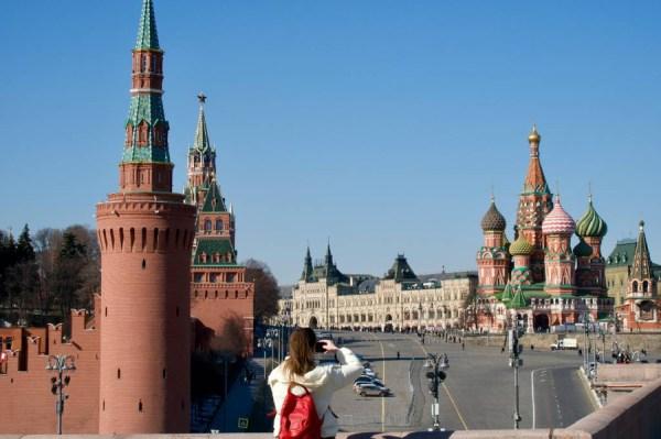 """В Кремле рассказали о подготовке саммита в """"нормандском ..."""