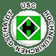 USC Hochneukirchen | ligaportal.at - das Portal für Fußball in Österreich