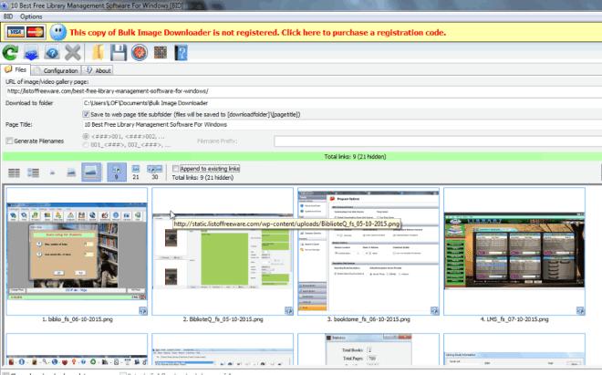 Image result for Bulk Image Downloader