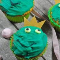 Die schönsten Ideen für eine Märchenparty: Bastel-, Spiel- und Backideen für dich!