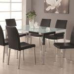 Glass Dinette Sets Dining Room Sets Long Island Dinette Sets Long Island