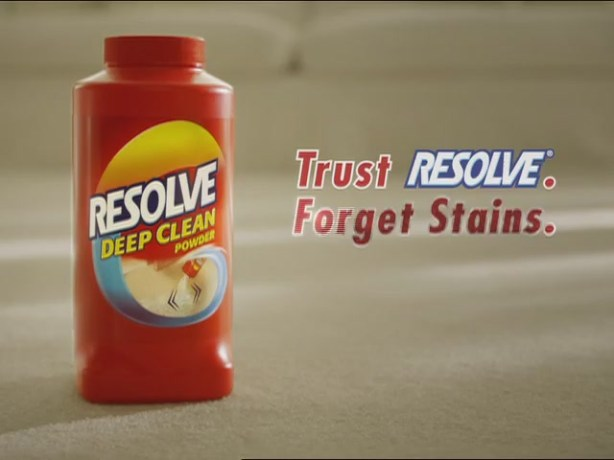 What+Is+The+Best+Carpet+Stain+Remover