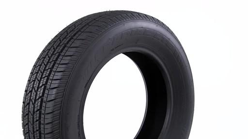 Foot Pump Car Tires