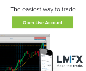 Trading made simple