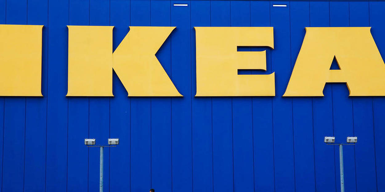 ikea va verser 41 millions aux parents