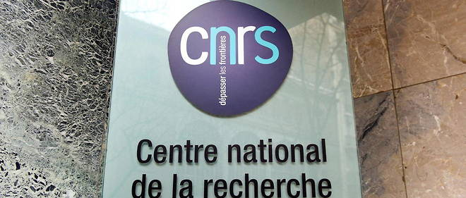 La ministre de l'Enseignement superieur a commande au CNRS une etude pour sonder l'islamisme au sein des universites.