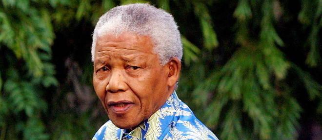 La Fondation Nelson Mandela est aujourd'hui proprietaire de sa grande maison de Johannesburg.