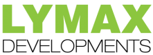Lymax Developments