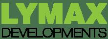Lymax Developments
