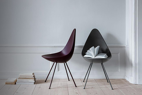 designermobel kollektionen made in design