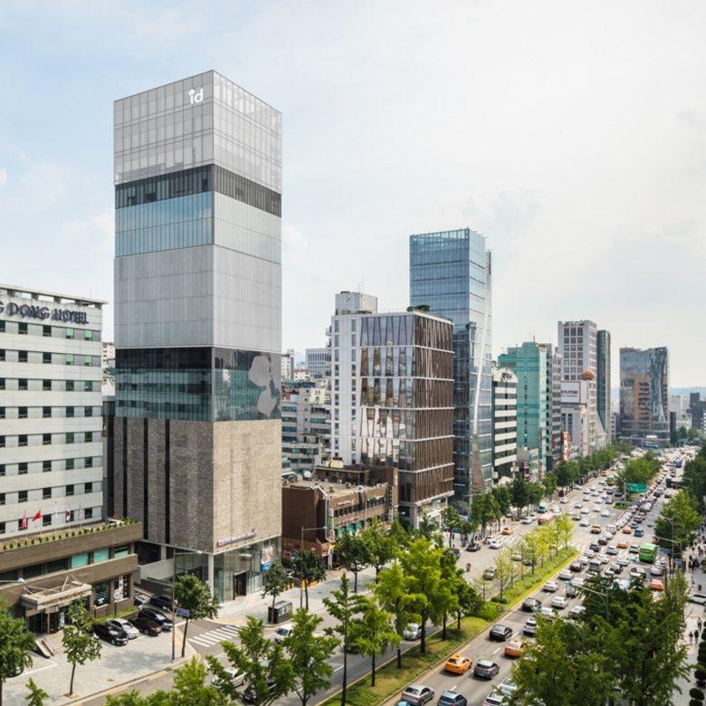 Bệnh viện ID Hàn Quốc