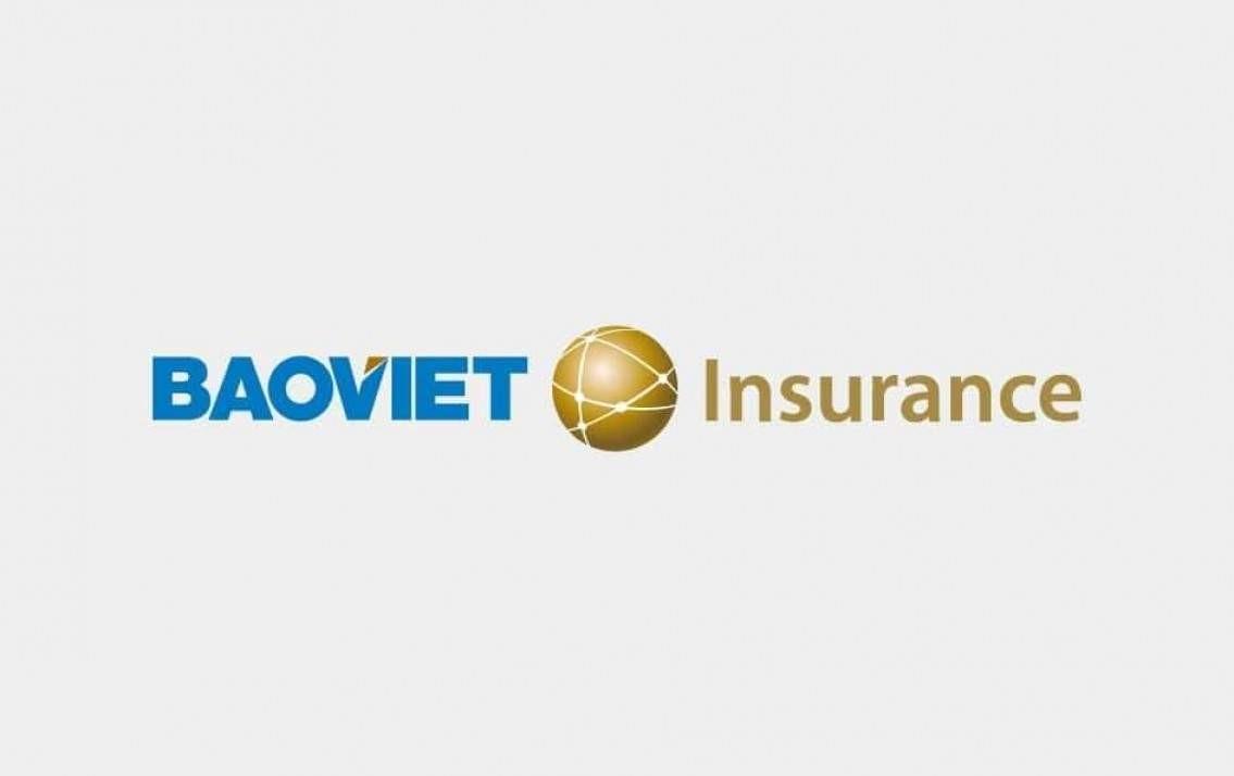 Bảo hiểm Bảo Việt sát cánh và tăng trưởng cùng người tiêu dùng suốt thời hạn dài