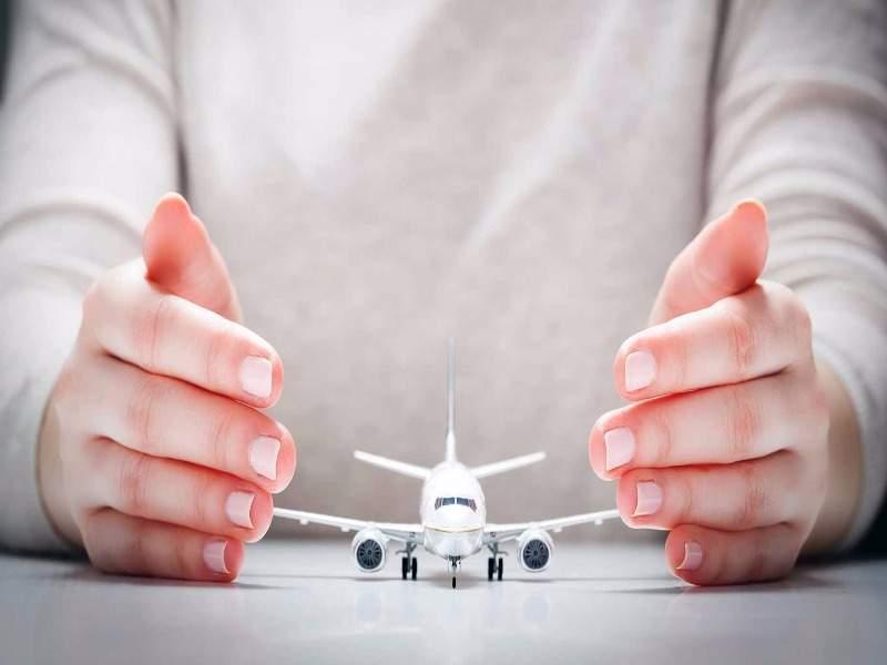 Bảo hiểm TravelCare BIC có mức chi trả không nhỏ và nhiều tiện ích đi kèm theo