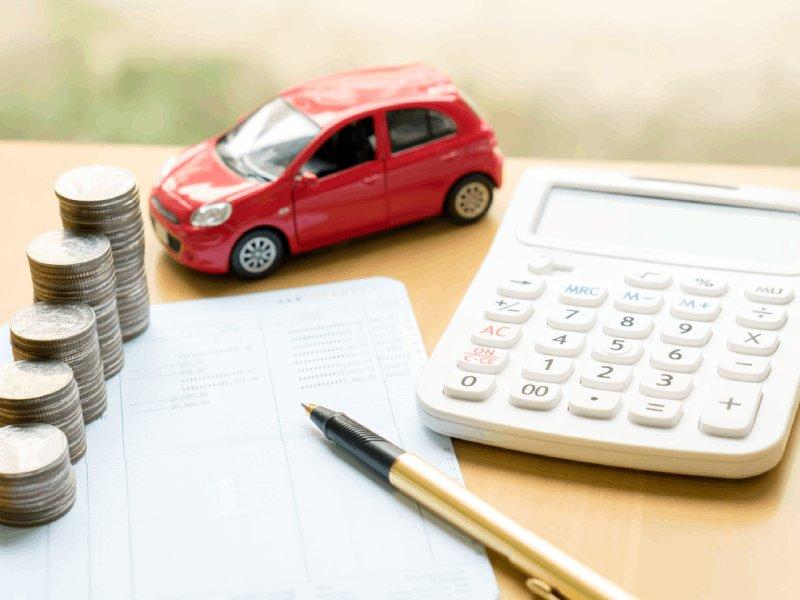 Cần lưu ý mức trách nát nhiệm, phạm vi bảo hiểm và thời hạn xử lý và xử lý lúc mua bảo hiểm xe hơi