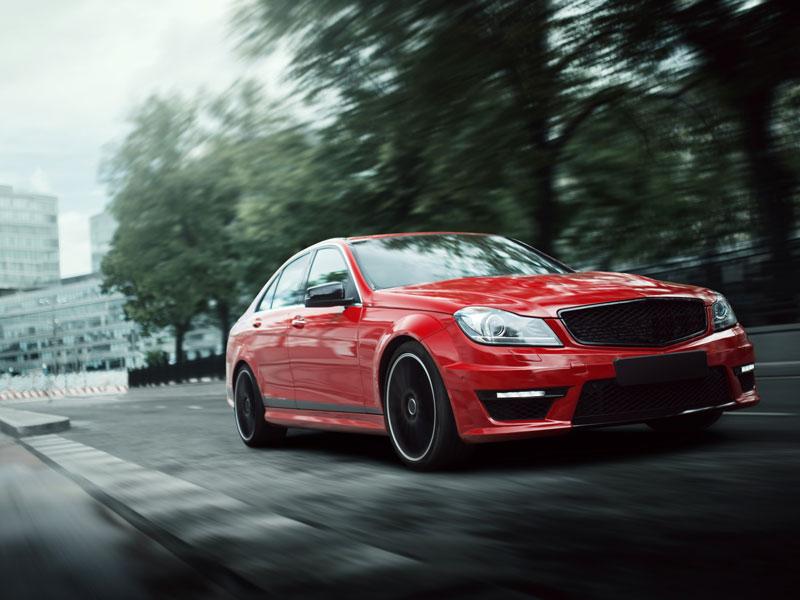 Bảo hiểm vật chất xe hơi sẽ tương hỗ cho bạn yên tâm và vững vàng tay lái hơn