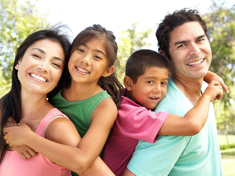 Độ tuổi người tiêu dùng bảo hiểm được kiểm tra trước lúc tái tục