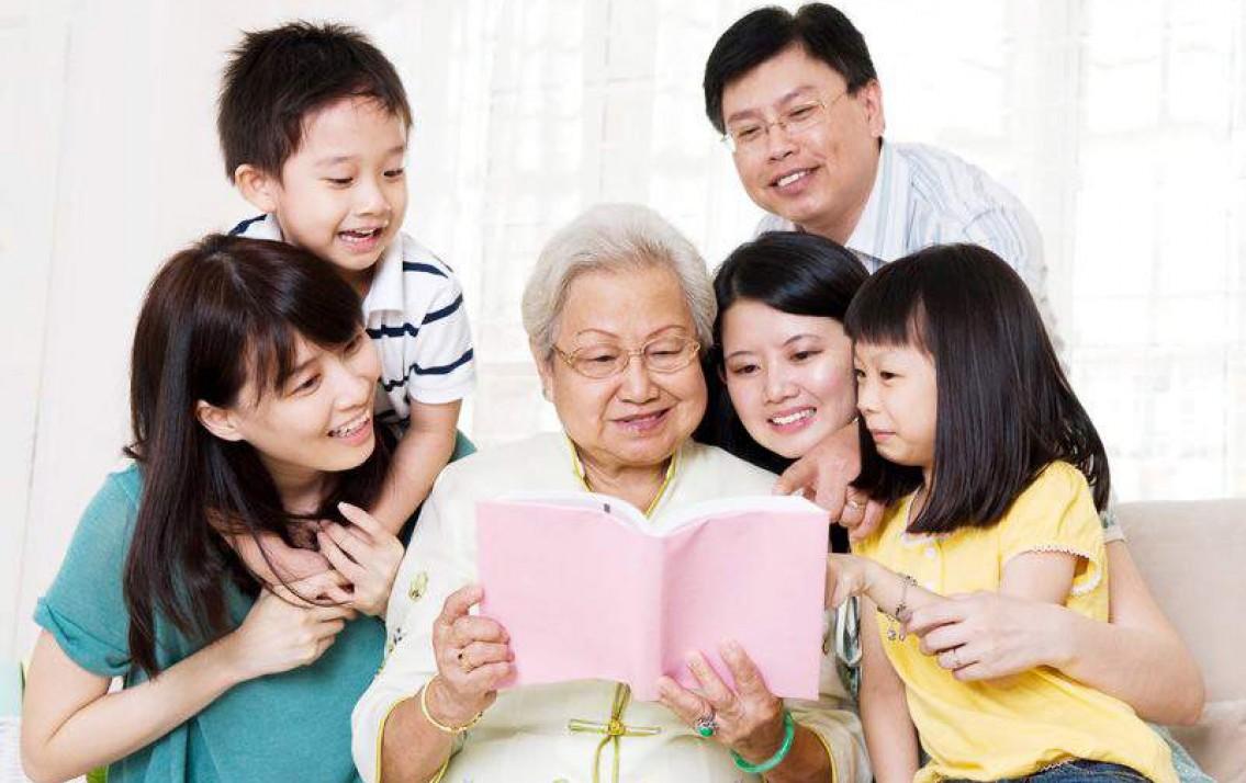 Hầu hết những gói bảo hiểm chăm sóc sức mạnh theo độ tuổi sẽ đã có được thật nhiều ưu đãi độc quyền
