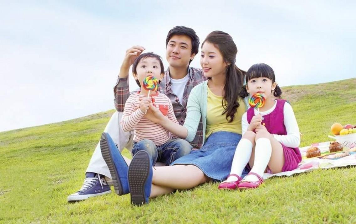 Đăng ký bảo hiểm sức mạnh cho mái ấm gia đình là yếu tố rất cần thiết để bảo vệ sức mạnh mẽ của bạn và người thân trong gia đình yêu