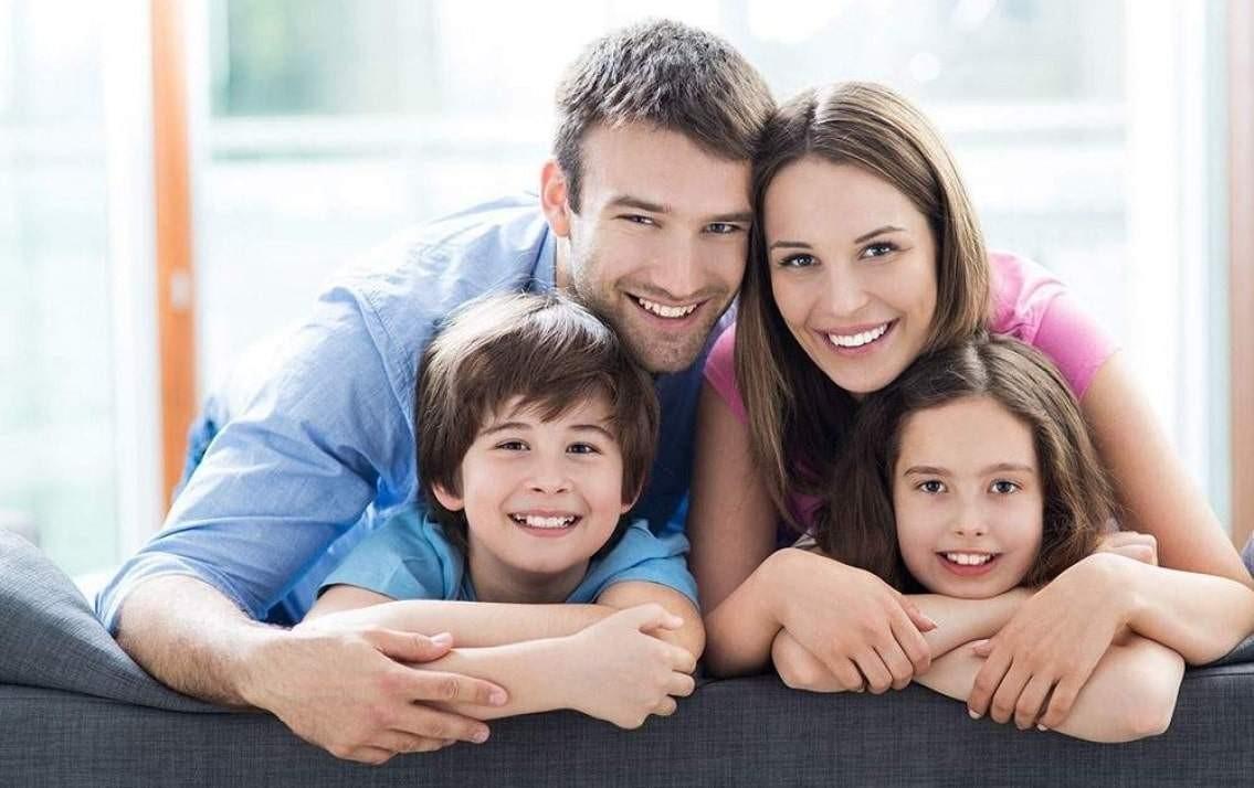 Đăng ký những gói bảo hiểm sức mạnh sẽn mang lại thật nhiều quyền lợi cho bản thân mình và mái ấm gia đình bạn