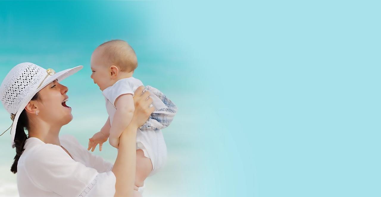 Bảo hiểm sức mạnh dành riêng cho mẹ và bé giúp hạn chế rủi ro đáng tiếc tài chính khi bệnh tật, tai nạn đáng tiếc