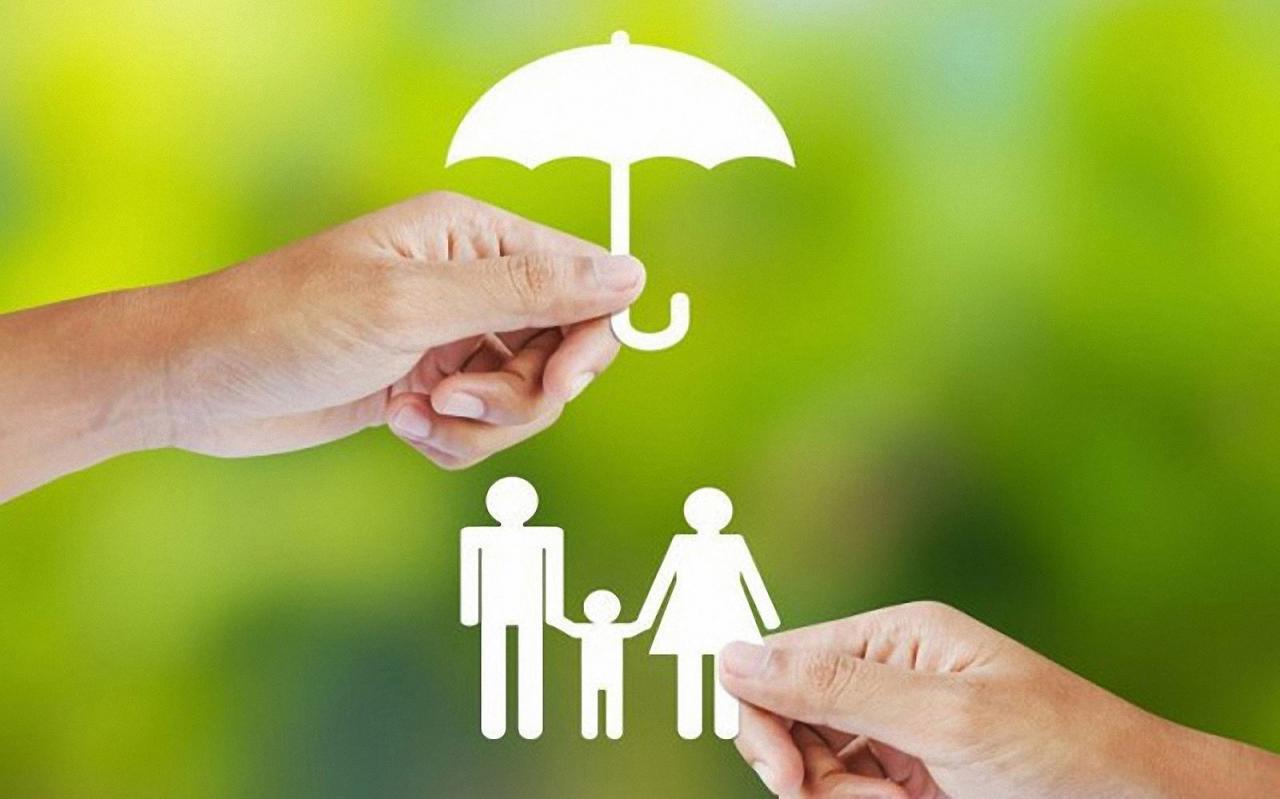 Người yêu cầu bồi hoàn viện phí bảo hiểm sức mạnh là đối tượng người tiêu dùng tương quan trong hợp đồng