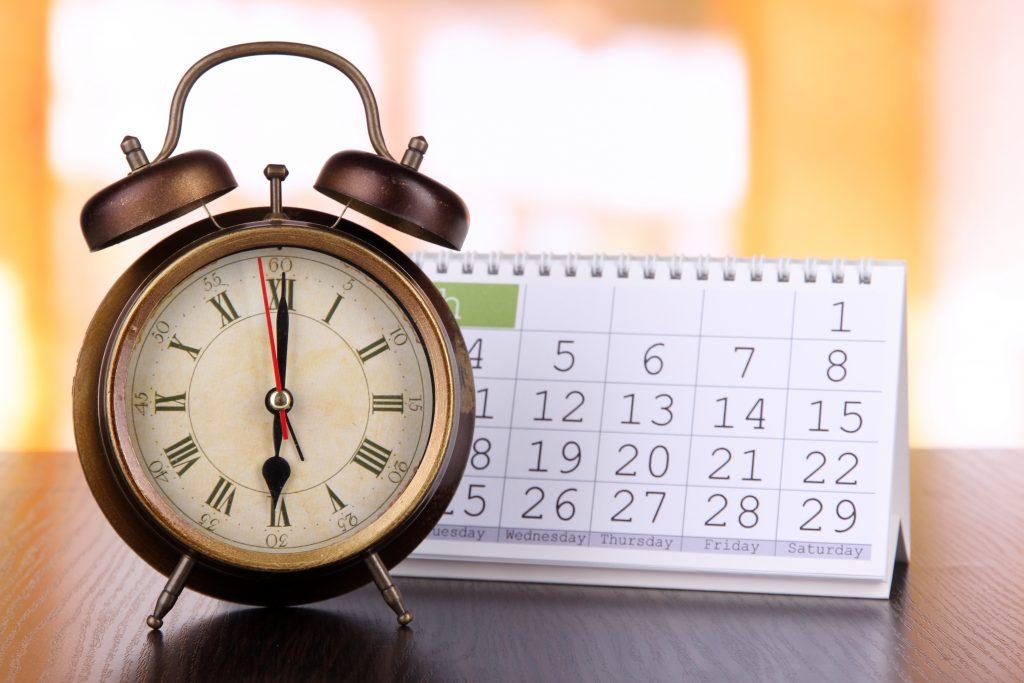 Thời gian chờ của bảo hiểm sức mạnh tùy thuộc vào công ty bảo hiểm