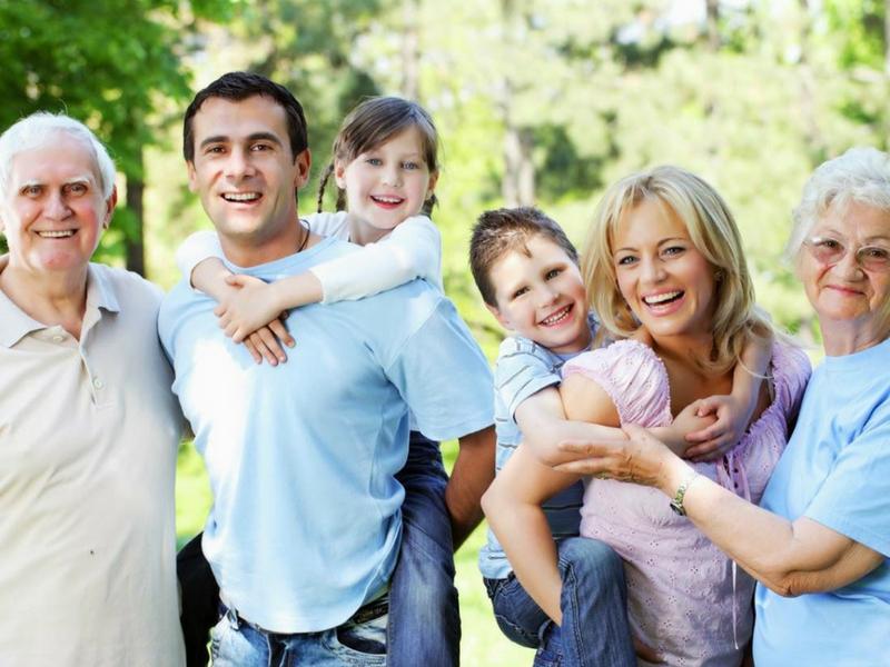 Đăng ký những gói bảo hiểm sức mạnh quốc tế giúp bảo vệ sức mạnh mẽ của bạn và mái ấm gia đình ở bất kể nơi đâu