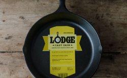 Chảo gang Lodge có tốt không có nên mua dùng?