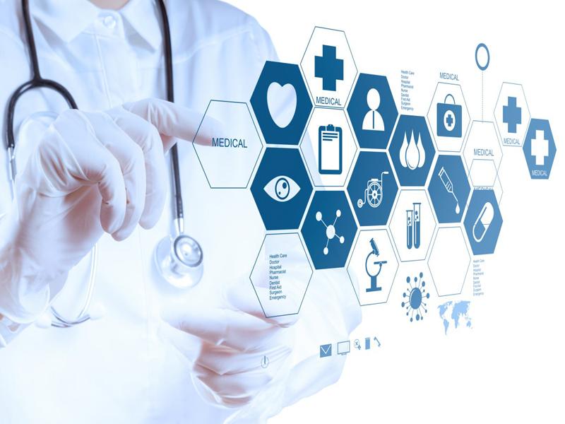 Những quyền lợi khi tham gia bảo hiểm y tế