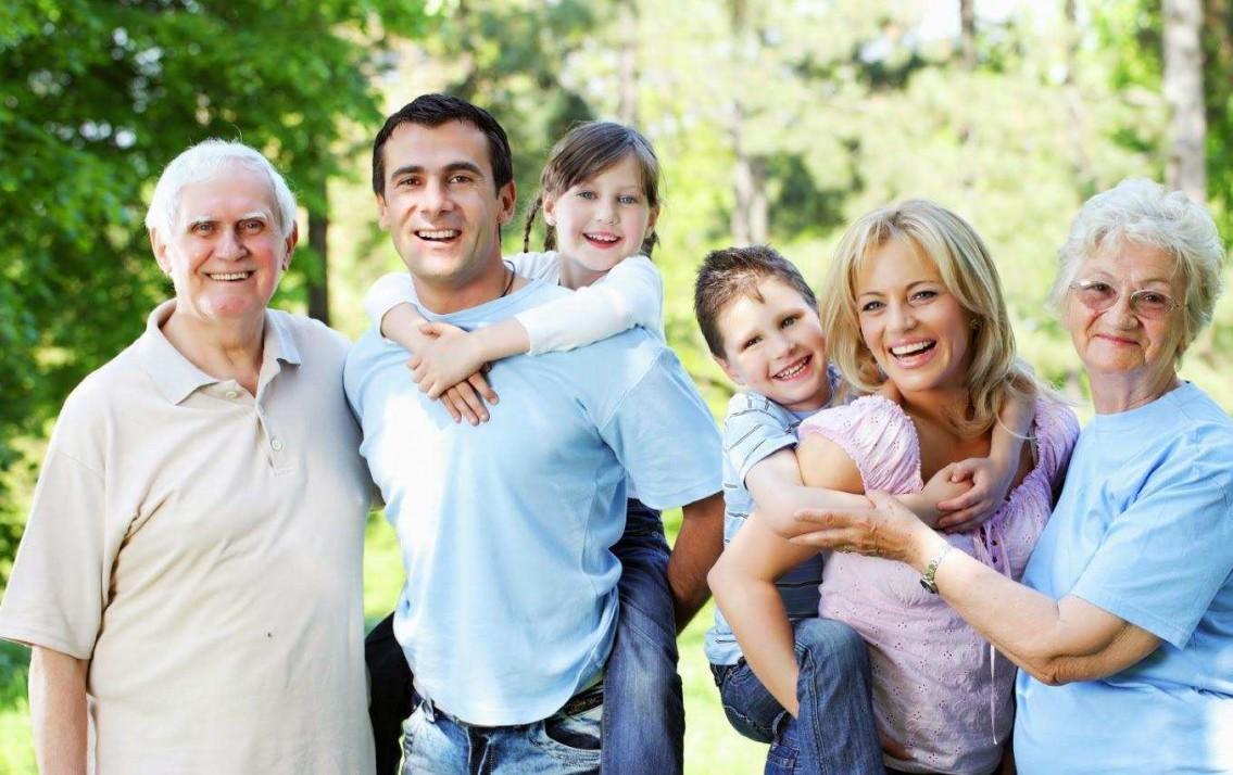 Bảo hiểm sức mạnh thời thượng Intercare từ công ty Bảo Việt phù thích phù hợp với những mái ấm gia đình