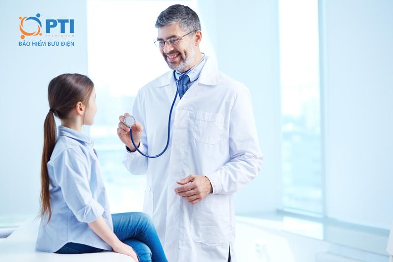 Bảo hiểm thời thượng Elite Care phục vụ nhu yếu thị hiếu về chăm sóc sức mạnh tiêu chuẩn quốc tế