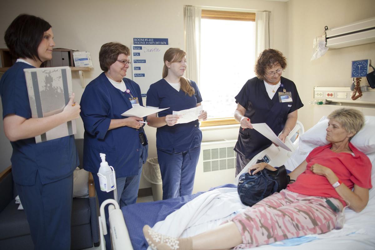 Bảo hiểm thời thượng giúp người tiêu dùng trải nghiệm dịch vụ chăm sóc sức mạnh tốt nhất