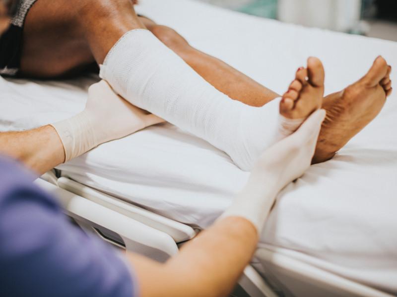 Bảo hiểm tai nạn đáng tiếc con người rất rất cần thiết cho mọi mái ấm gia đình