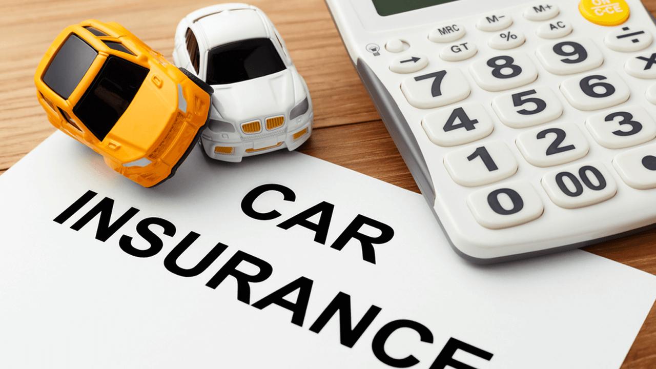 Bảo hiểm xe hơi chứng minh và khẳng định có thể hỗ trợ cho bạn giảm thiểu những tổn thất ngoài ý muốn