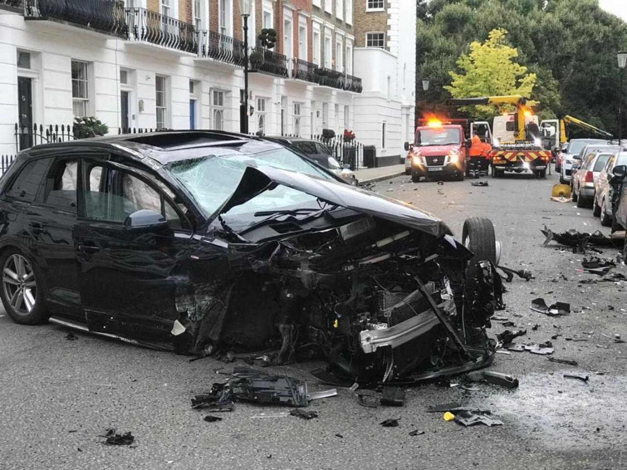 Công ty bảo hiểm sẽ bồi thường thiệt hại về tính chất mạng, tài sản khi toàn bộ chúng ta gặp sự cố, tai nạn đáng tiếc