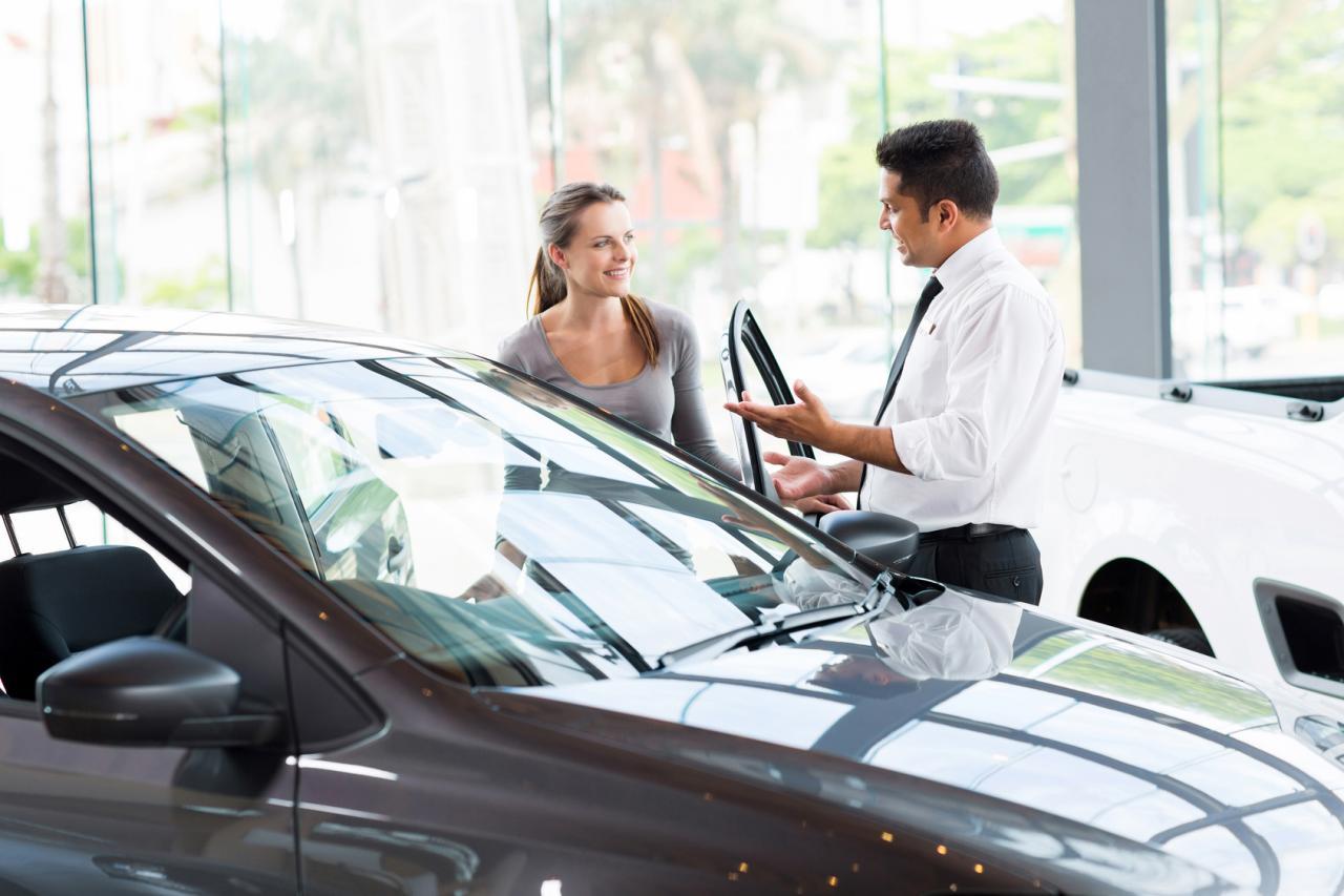 Mức bồi thường so với bảo hiểm xe hơi tự nguyện là bao nhiêu?