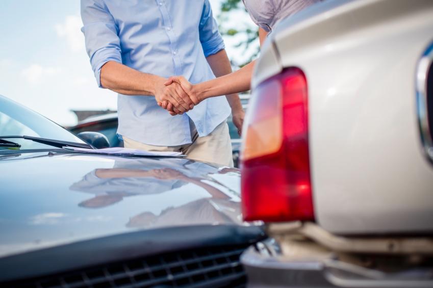 Các mức phí bảo hiểm có mức giá trị rất khác nhau, mang lại quyền lợi và phí bồi thường rất khác nhau