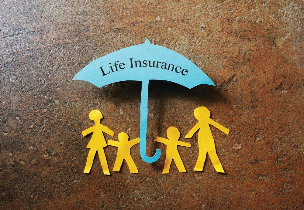 Bảo hiểm nhân thọ giúp bảo vệ bản thân và mái ấm gia đình