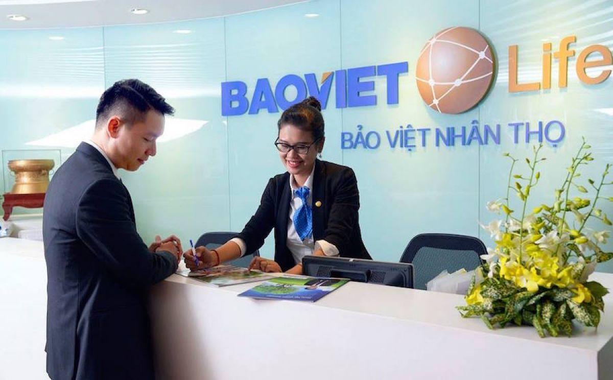 Nhắc đến bảo hiểm, nhiều người Việt thường nghĩ ngay đến Bảo Việt