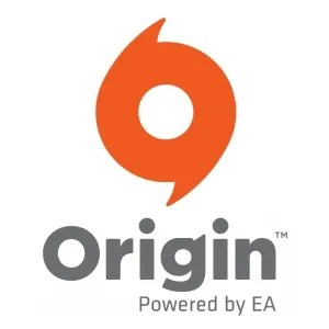 Whats The Deal With Eas Origin Is It Really