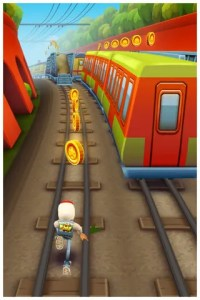 7 Endless Running And Jumping Games You Need On Your Device  iOS  jumping game app